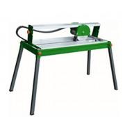Плиткорез ProCraft PF1200-200 (стол 990 х 394 мм)