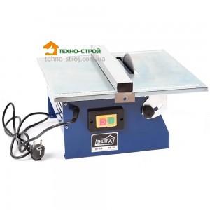 Плиткорез электрический Днепр ДП-970