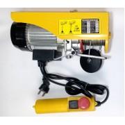 Подъемник электрический MAX-EXTRA PA250