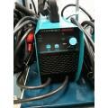 Инверторное пуско зарядное GRAND ИПЗУ - 520А