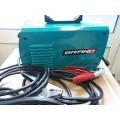 Инверторное пуско зарядное GRAND ИПЗУ - 720А