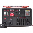 Зарядное-пусковое-устройство FOTON ПЗУ-150