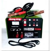 Пуско-зарядное ProCraft PZ280A (12-24В)