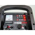 Пуско-зарядное ProCraft PZ550A (12-24В)