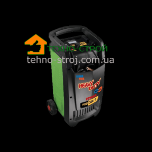 Пуско-зарядное ProCraft PZ950A (12-24В)