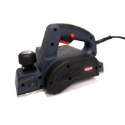 Рубанок Craft СН-950Р (Широкие ножи)