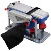 Рубанок Odwerk BHO 1500-110 (ножи)