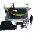 Рубанок Procraft PE 2150 (Переворотный 110 ножи)