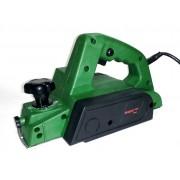 Рубанок Craft-tec-950 (PXEP202)