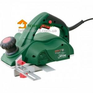 Электрорубанок DWT HB-02-82