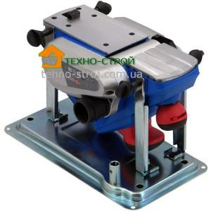 Ручной электрорубанок Odwerk BHO 950-82