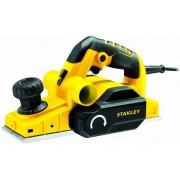 Рубанок STANLEY 750 Вт (STPP7502)