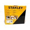 Сетевой шуруповерт STANLEY STDR 5206 (520 вт)