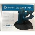 Стеношлифовальная машина KRAISSMANN 750 TBS 180