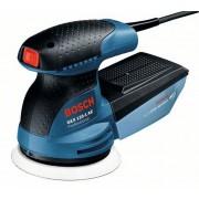 Эксцентрик Bosch GEX 125-1 AE Professional