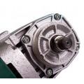 Автомобильная Полировка DWT OP 13-180TV