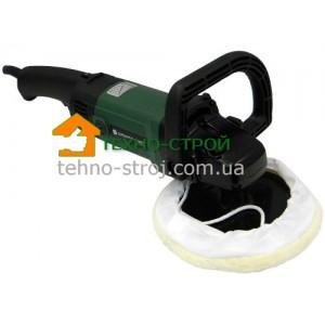 Полировка Craft-Tec 1700 (CX-PI202)