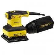 Шлифовальная машина вибрационная STANLEY SS24