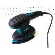 Плоскошлифовальная машина GRAND ПМШ-620 2В1