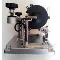 Заточка для дисковых пил Монолит ТД1-600