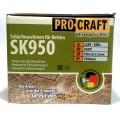 Заточной станок для цепей Procraft SK 1050