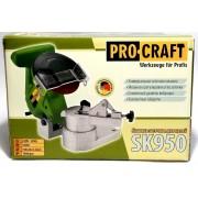 Заточной станок для цепей Procraft SK 950