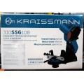 Заточная машина для цепей KRAISSMANN 310 SSG 108
