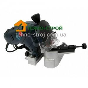 Заточка для цепей Ижмаш PROFI МЗ-900