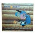 Cтанок для заточки цепей Wintech WCSS-280