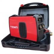 Инвертор Темп ИСА-200 PI (IGBT) Кейс
