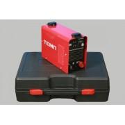 Инвертор Темп ИСА-200 (IGBT) Кейс