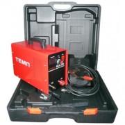Инвертор ТЕМП ИСА-250 IGBT (Кейс)