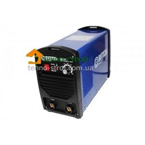 Инвертор Витязь ИСА-300 TOSHIBA электрод 5 мм