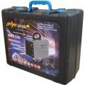 Сварка Луч профи ММА 250 (Mini+чемодан)