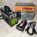 Сварка инверторная STROMO SW 295 (с дисплеем)