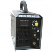 Инвертор Луч Профи ММА 250 S (картон)…