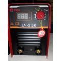 Инвертор Edon LV-250 (электрод -1,6-5)