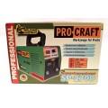 Сварка ProCraft SP270D инверторная