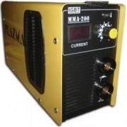 Инвертор Plazma MMA-200PI