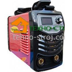 Сварочный инверторный аппарат Tonga MINI-280