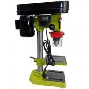 Сверлильный станок ELTOS HCC-1500