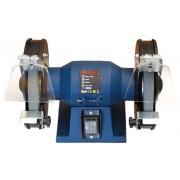 Электро Точило Craft-tec ТЭ-150 (PXBG202)