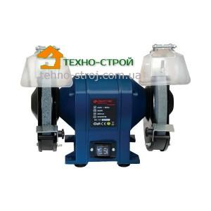 Точило CRAFT-TEC PXBG 200/900