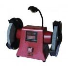 Точила Ижмаш Industrial Line BG- 150/1100