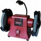 Точила Ижмаш Industrial Line BG- 200/1300:
