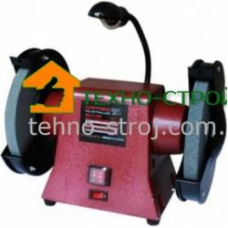 Точила Ижмаш Industrial Line BG- 200/1300