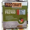 Точило ProCraft PAE 900/150 круг (квадратное)