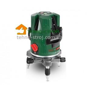 Нивелир лазерный DWT LLC02-30 BMC (2-луча)