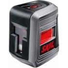Лазерный нивелир Skil LL0511