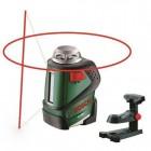 Нивелир Bosch PLL 360